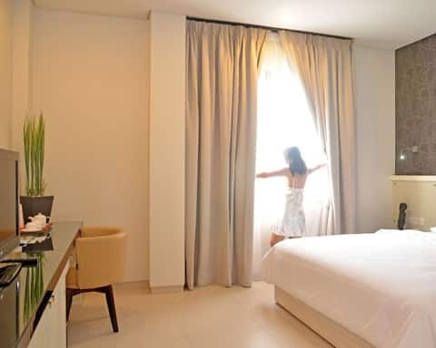 Hotel - Kupang East Nusa Tenggara Close To Airport