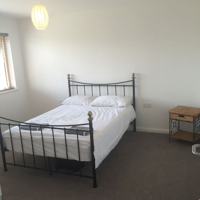 Rent A Room Perranporth