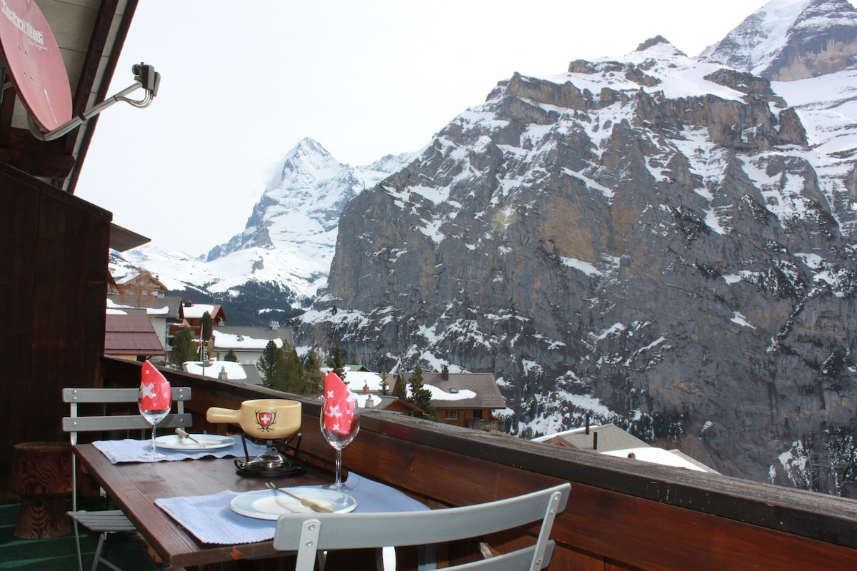 Gimmelwald 2018 (with Photos) Top 20 Gimmelwald Vacation Rentals Vacation Homes u0026 Condo Rentals - Airbnb Gimmelwald Bern Switzerland & Gimmelwald 2018 (with Photos): Top 20 Gimmelwald Vacation Rentals ... pezcame.com