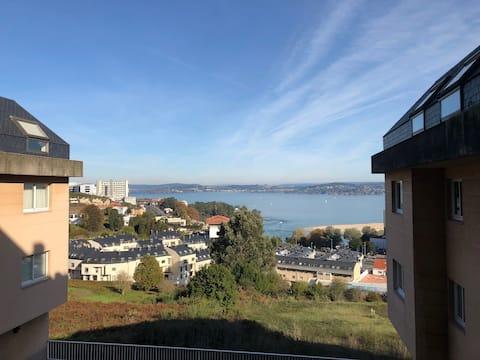 Apartamento Montserrat WIFI & Parking