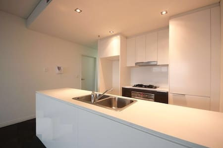 luxury room in Burwood Best Place - Burwood - Apartamento