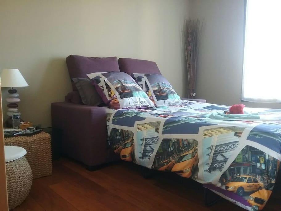 la maison des vacances et des jeux1 houses for rent in colomiers occitanie france. Black Bedroom Furniture Sets. Home Design Ideas