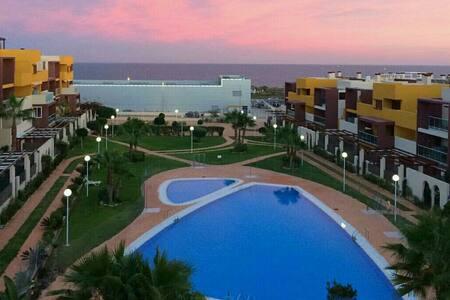Apartamento 200m del mar ! Orihuela - Alicante