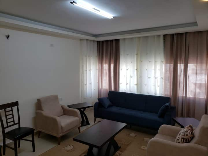 Luxury Apartment (City Center) #2
