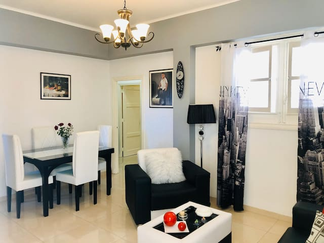Your home in Havana - Casa Yari