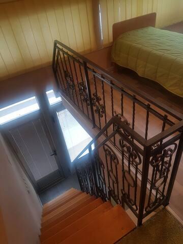 Apartman Uzice 1 - Užice - Appartement