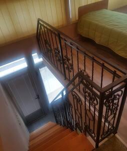 Apartman Uzice 1 - Užice - 公寓