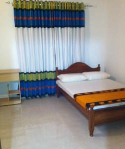 Affordable & Brand new rooms - 本托塔 (Bentota) - 独立屋