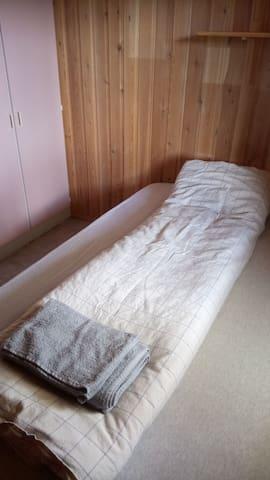 Room in villa