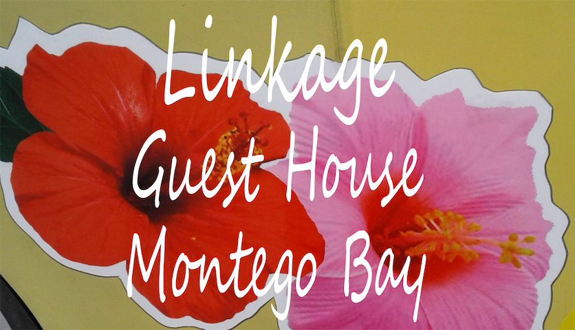 Linkage Guest House  Montego Bay|Apartment Complex