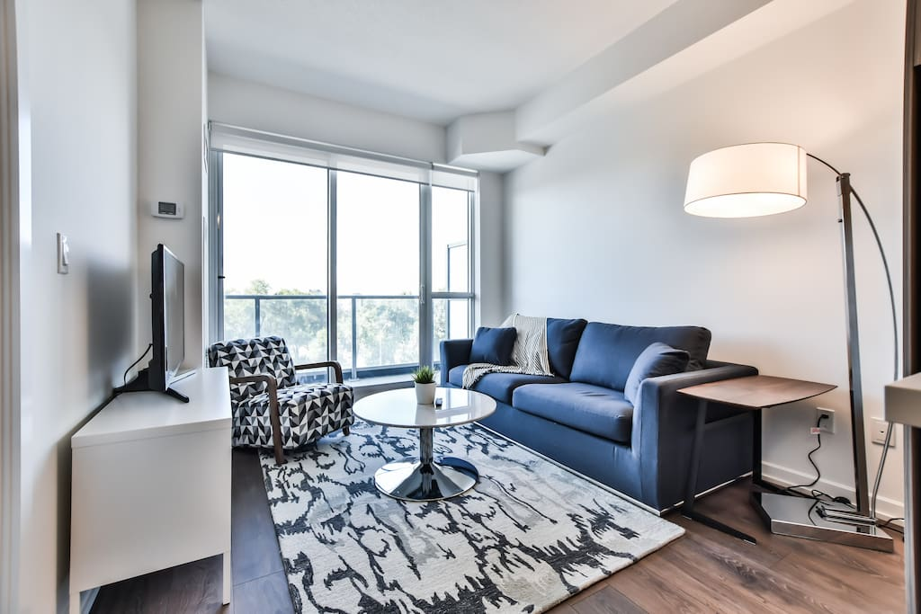 Rooms For Rent Don Mills And Sheppard