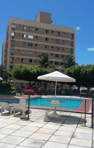 Chácara Paraiso