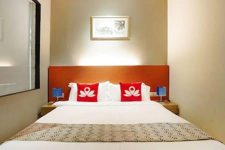 Exquisite Room at Changi Village - シンガポール - B&B/民宿/ペンション