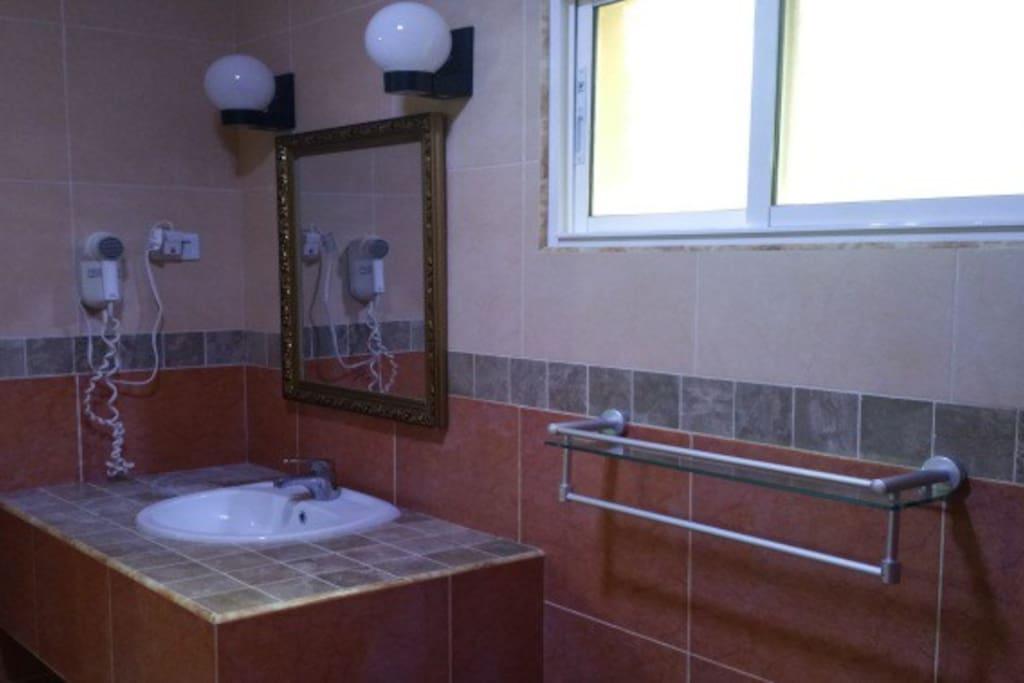 Varadero 39 s el mojito case in affitto a varadero - Camera cafe santa maria al bagno ...