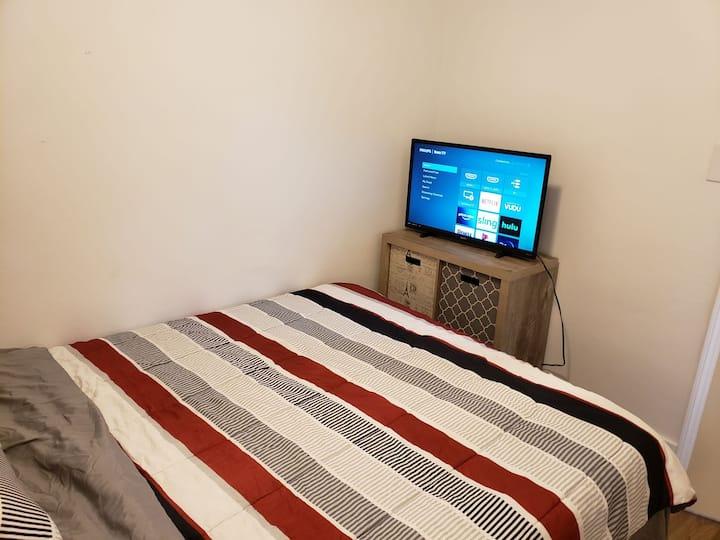 460 bedroom #2/4 bedroom house