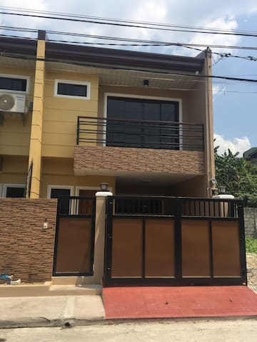 Tandang Sora House - Quezon City - House