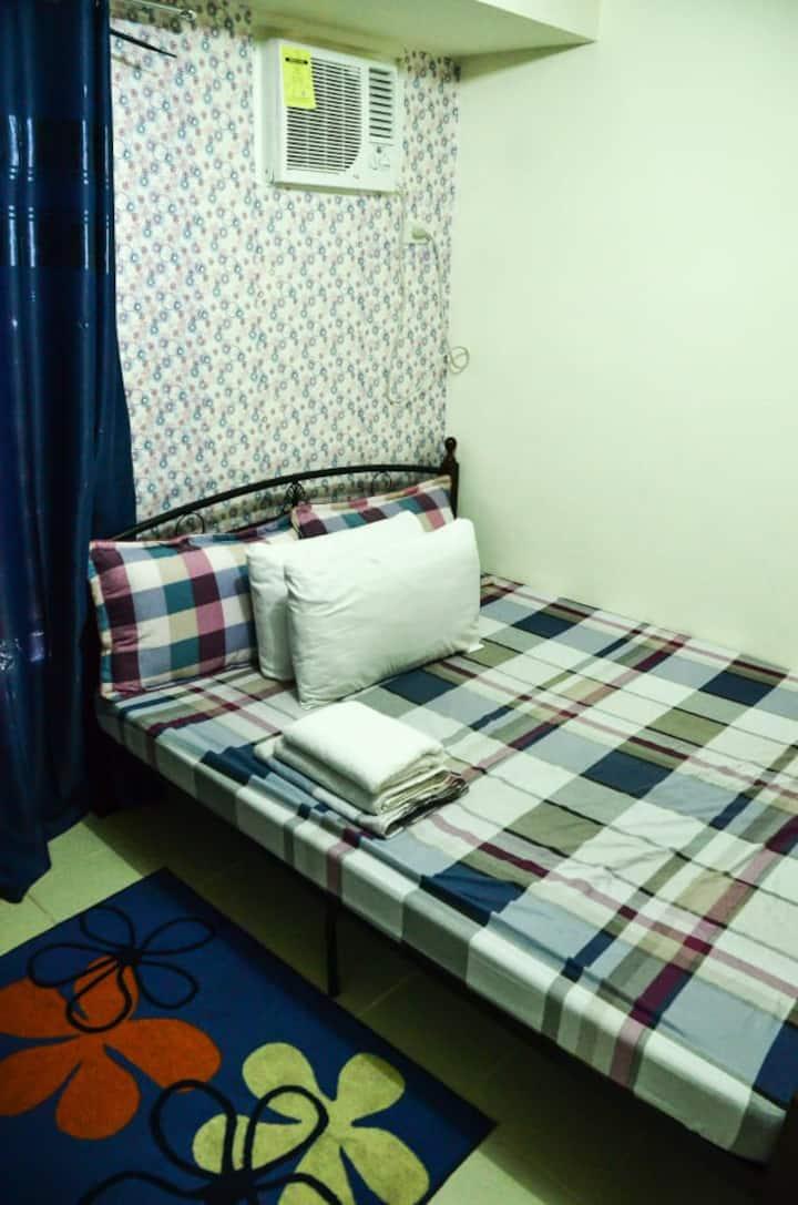 Lelouch Balai Dormtelle