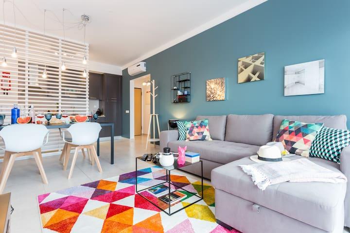T U G A 1 1  |design penthouse|portimão|26113/AL