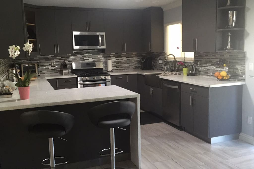 Movie Commercial Shoots Only Houses For Rent In Sun Valley California United States