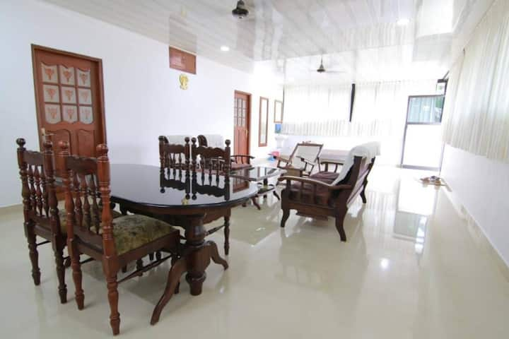Perfect family Homestay @ Fort Cochin