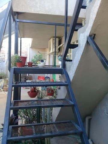 Apartamento Zona Este