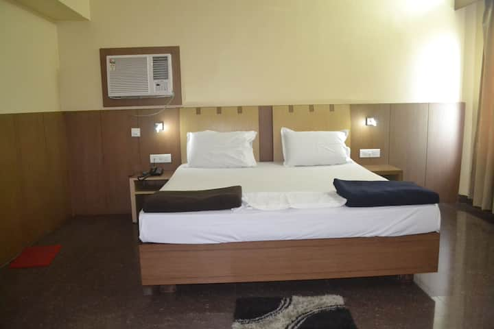 Premium Room At Puri