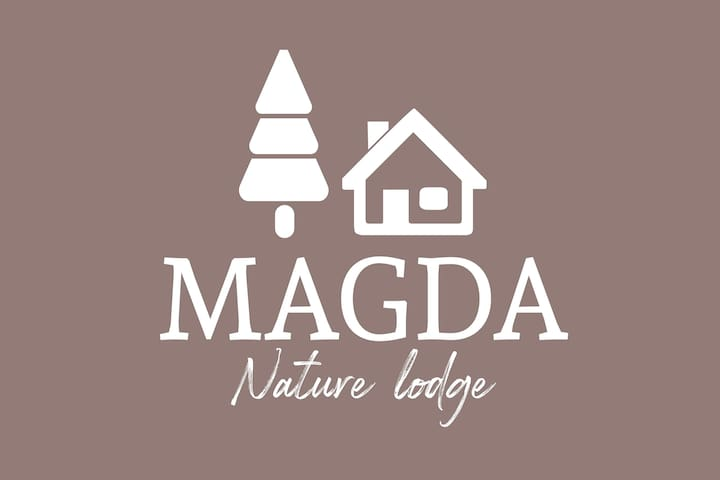 MAGDA Nature Lodge