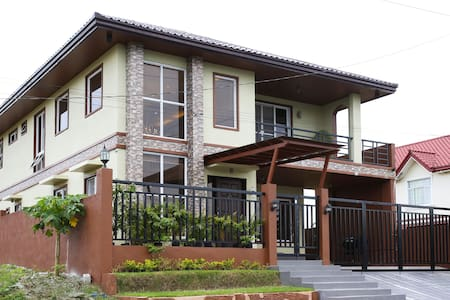 PROMO BACK TO FREEDOM - 50% OFF in July - Tagaytay