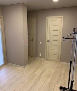 Апартаменты в Билево