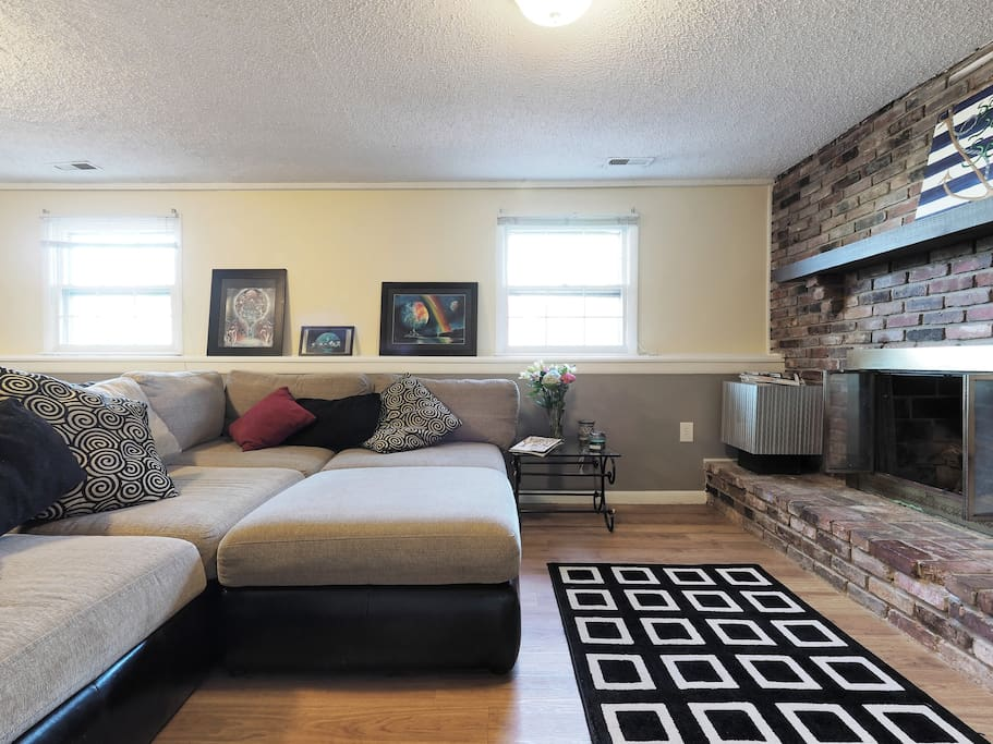 in law apt suite in home houses for rent in annapolis maryland united states