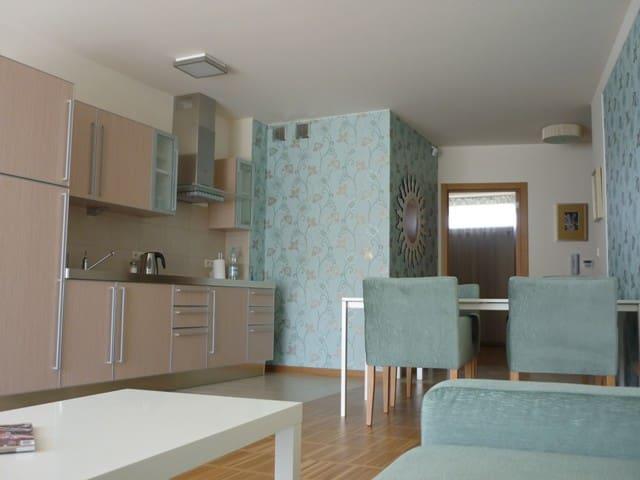 Apartament Helski - Hel - Apartment