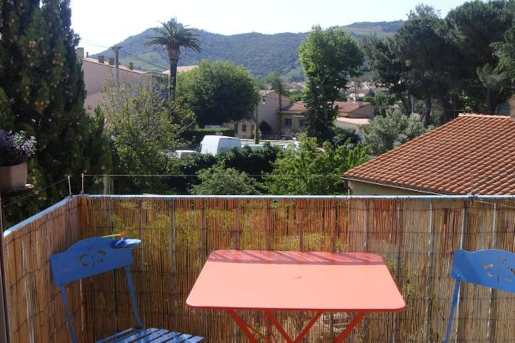 Appartement 2 Pi 232 Ces Grand Balcon Apartments For Rent
