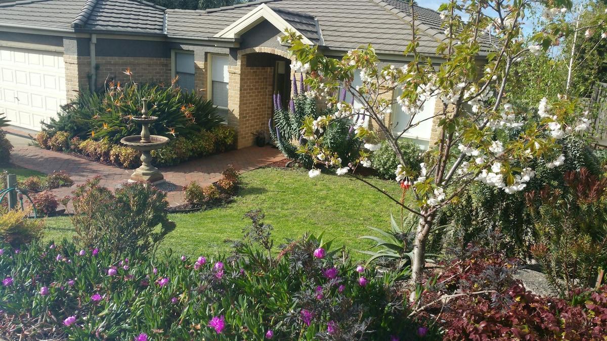 Garden house decor tullamarine arrivals