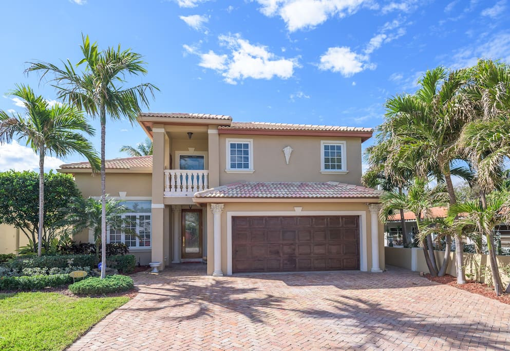 Beach House Fort Lauderdale Houses For Rent In Fort