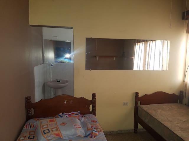 Apartamentos Talgua