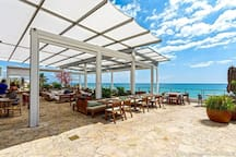 Great Bay View 2 Bed 2 Bath Residence @ Beachwalk