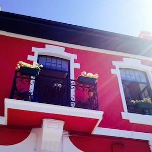Dona Fina GuestHouse - Mirandela - Bed & Breakfast