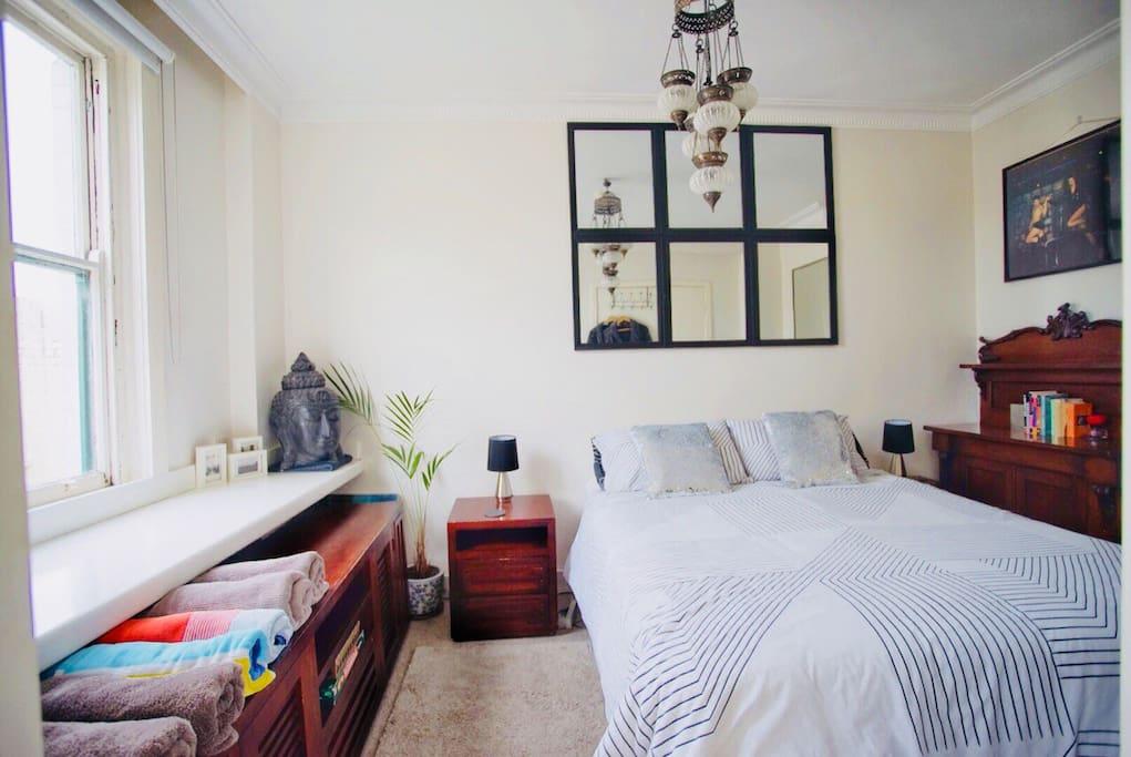harbour view living wohnungen zur miete in sydney new south wales australien. Black Bedroom Furniture Sets. Home Design Ideas