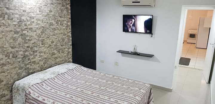 Casa em Guarulhos/Bosque Maia próximo ao aeroporto