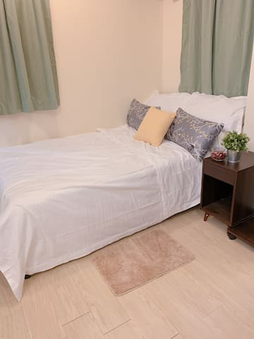 Private Studio in Lan Kwai Fong Central