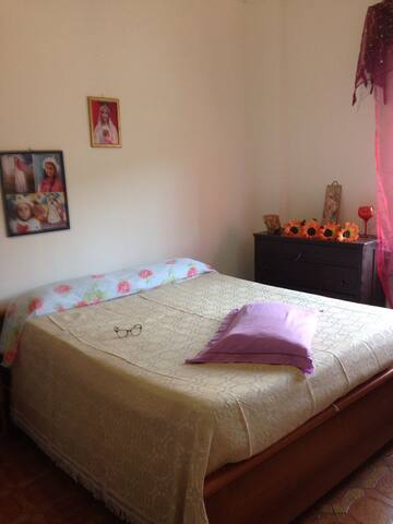 Come casa tua ! - Melito  - House