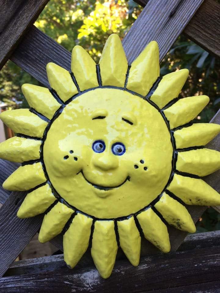 Sunny Guest Suite in Oak Bay