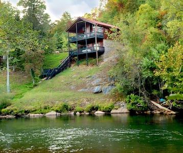 Riverfrnt,Fast Intrnet,Min to FolkSchl-Casino-Shop
