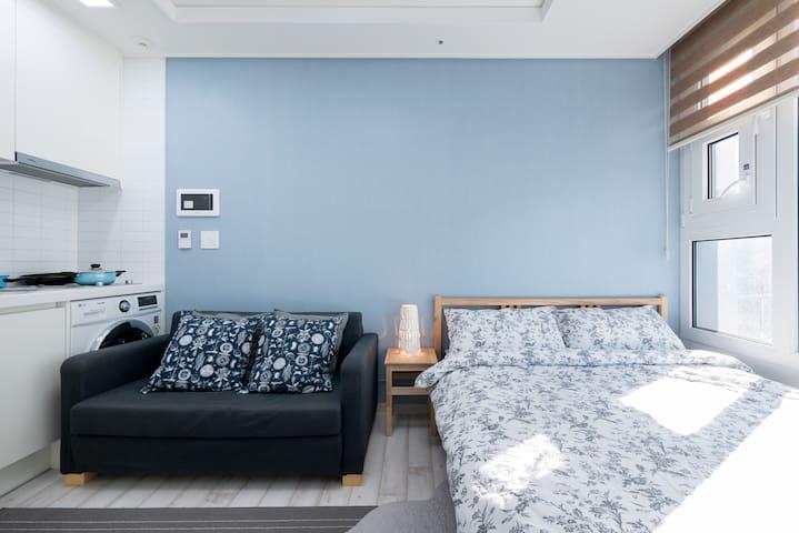 Irin's House 2  OPENING SALE!! - Dongdaemun-gu - Apartment
