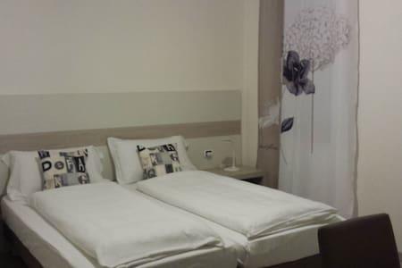 Appartamento Ostiglia - Quinto di Treviso