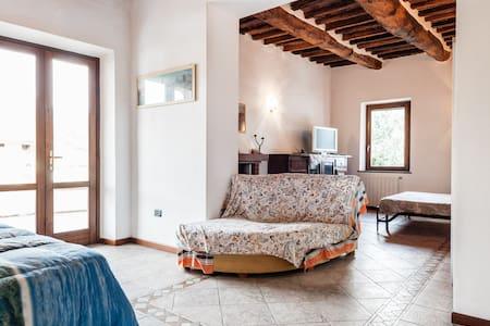 A casa di Giulia - Apartment