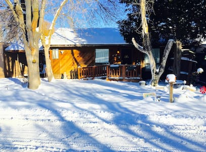 Cozy Cottage in Great Location with Lots to Offer! - Boise