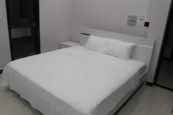 private room ttt-tk-long-102@District1, HCM center