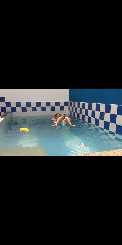 Casa  Carmen de apicala, piscina privada, independ