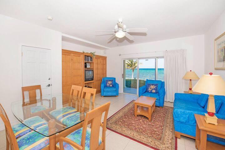 Wyndham Reef Resort Cayman Studio - Grand cayman  - Kondominium